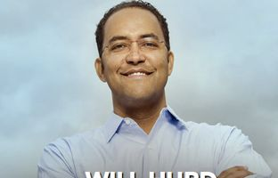 "Will Hurd, a San Antonio native and former CIA operations officer who's running in the GOP primary for CD-23, has released a new web video featuring the old SUV he calls ""Shirley Marie."""