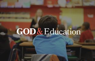 "Tune in to ""God & Education"" — the final part of our ""God & Governing"" documentary-style series — to see how lawmakers' personal religious beliefs played into abstinence education and school voucher debates in the 2015 Texas legislative session."